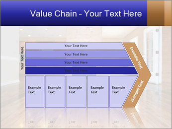 0000084392 PowerPoint Templates - Slide 27