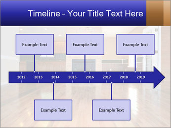 0000084392 PowerPoint Template - Slide 28