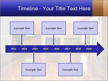 0000084392 PowerPoint Templates - Slide 28