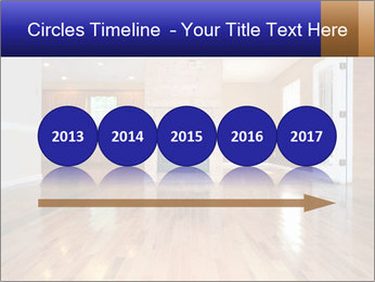 0000084392 PowerPoint Template - Slide 29