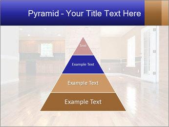 0000084392 PowerPoint Templates - Slide 30