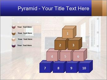 0000084392 PowerPoint Templates - Slide 31
