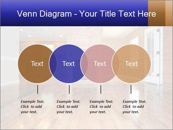 0000084392 PowerPoint Templates - Slide 32