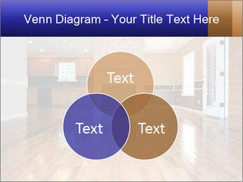 0000084392 PowerPoint Templates - Slide 33