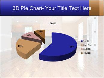 0000084392 PowerPoint Templates - Slide 35