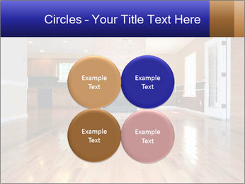 0000084392 PowerPoint Template - Slide 38