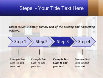 0000084392 PowerPoint Template - Slide 4