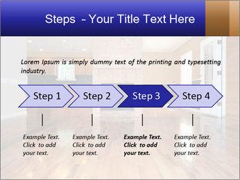 0000084392 PowerPoint Templates - Slide 4
