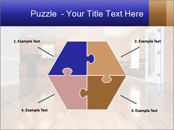 0000084392 PowerPoint Templates - Slide 40