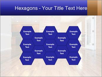 0000084392 PowerPoint Templates - Slide 44