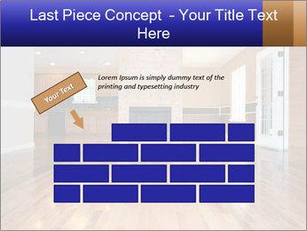 0000084392 PowerPoint Templates - Slide 46