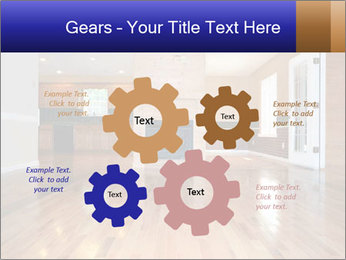 0000084392 PowerPoint Templates - Slide 47