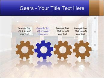 0000084392 PowerPoint Templates - Slide 48
