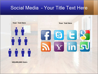 0000084392 PowerPoint Template - Slide 5