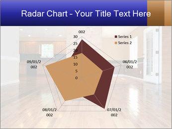 0000084392 PowerPoint Templates - Slide 51