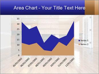 0000084392 PowerPoint Templates - Slide 53