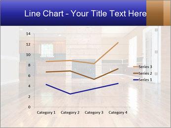 0000084392 PowerPoint Templates - Slide 54