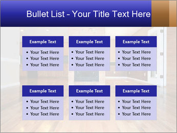 0000084392 PowerPoint Templates - Slide 56