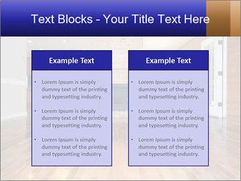 0000084392 PowerPoint Templates - Slide 57