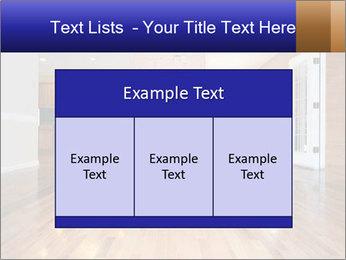 0000084392 PowerPoint Templates - Slide 59