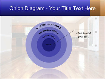 0000084392 PowerPoint Template - Slide 61