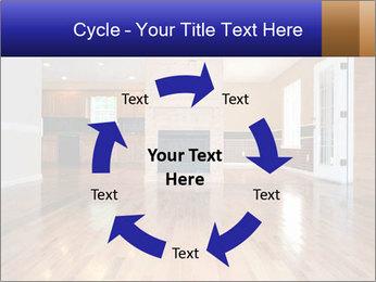 0000084392 PowerPoint Templates - Slide 62