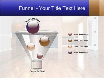 0000084392 PowerPoint Templates - Slide 63
