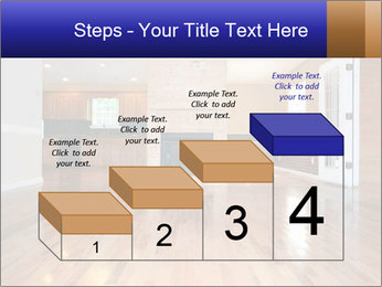 0000084392 PowerPoint Template - Slide 64