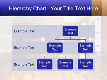 0000084392 PowerPoint Templates - Slide 67