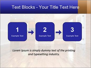 0000084392 PowerPoint Template - Slide 71