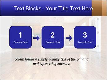 0000084392 PowerPoint Templates - Slide 71