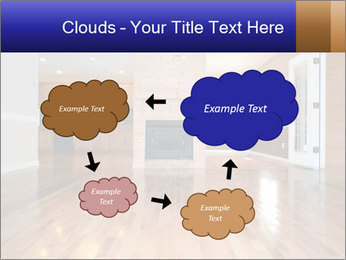 0000084392 PowerPoint Templates - Slide 72