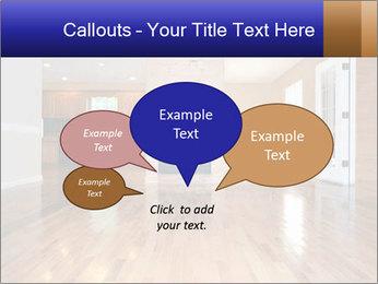 0000084392 PowerPoint Templates - Slide 73