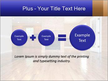 0000084392 PowerPoint Templates - Slide 75