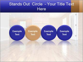 0000084392 PowerPoint Templates - Slide 76