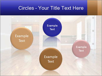 0000084392 PowerPoint Template - Slide 77
