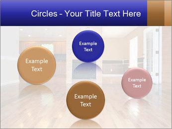 0000084392 PowerPoint Templates - Slide 77