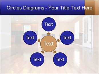 0000084392 PowerPoint Templates - Slide 78