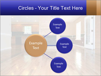 0000084392 PowerPoint Templates - Slide 79