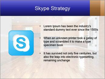 0000084392 PowerPoint Templates - Slide 8