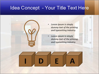 0000084392 PowerPoint Template - Slide 80