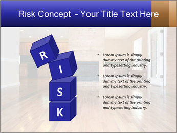 0000084392 PowerPoint Template - Slide 81