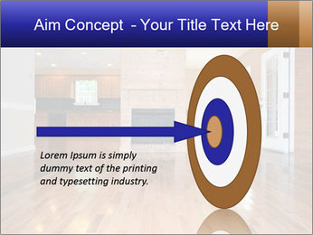 0000084392 PowerPoint Template - Slide 83