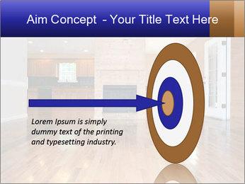 0000084392 PowerPoint Templates - Slide 83