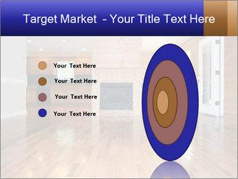 0000084392 PowerPoint Templates - Slide 84