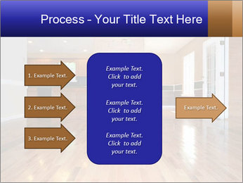 0000084392 PowerPoint Template - Slide 85