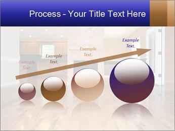 0000084392 PowerPoint Templates - Slide 87