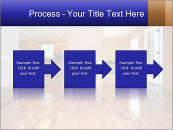 0000084392 PowerPoint Templates - Slide 88