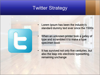 0000084392 PowerPoint Template - Slide 9