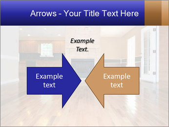 0000084392 PowerPoint Template - Slide 90